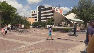 Subempleo crece más de un millón de personas en Honduras