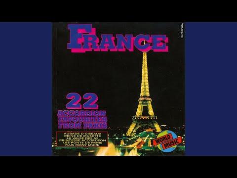 Montmartre Accordion Quartet - Brise napolitaine baixar grátis um toque para celular