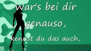 Karpatenhund - Für Immer (+lyrics)