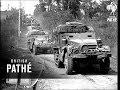 Invasion Advance 1944 mp3