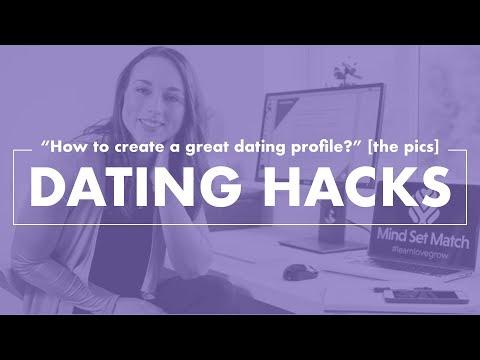 psychological hacks dating