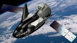नासा बना चुका है प्रकाश की गति से चलने वाला यान |NASA scientist designs faster-than-light spacecraft