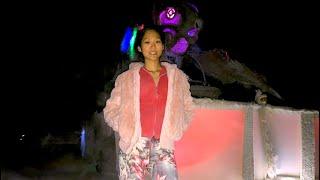видео Одежда для «Вurning man». ТОП-25 фестивальных образов