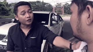"""Download Ical Mosh """"Dunia Kejam"""" (Official Music Video) Directed by Alep Hunter"""