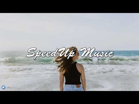 Kanye West - Heartless Cover by Fanny Isabella (SpeedUp)