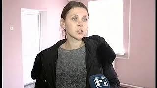 Ремонт ЦРЛ