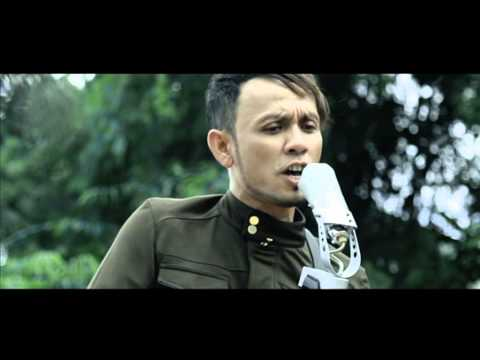 Joker Band - Kesalahan Cinta [OFFICIAL VIDEO]