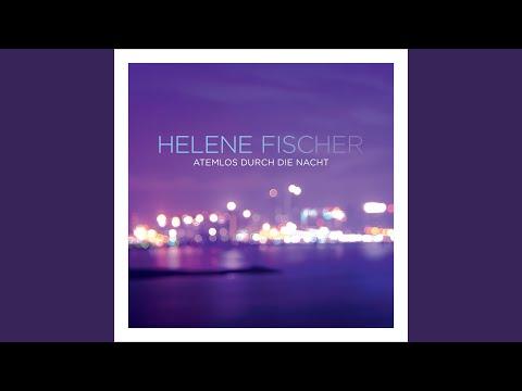 Atemlos durch die Nacht (Sean Finn Radio Edit)