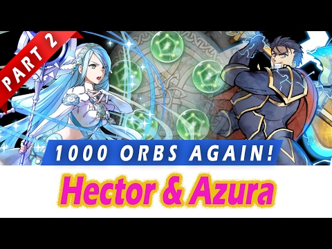how to clear fire emblem heroes data