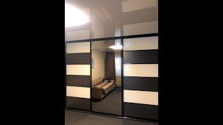 Аренда 2-комнатной квартиры на Позняках.