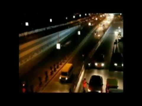 Bangalore Mirror -Documentary on City Life