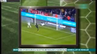 RSC Anderlecht Klüp Arması / Semboller ve Renkler