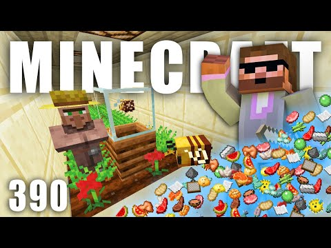 topim-se-ve-vecech-minecraft-let-39-s-play-390