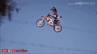 Download lagu Dj alan walker alone (versi motocross)