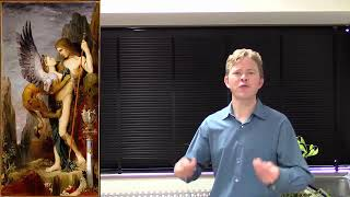Oedipal - Vocabulary of Academic Culture: Top 175 isms of People