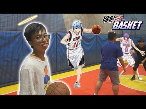 rare-footage-of-weebs-playing-sports-in-real-life
