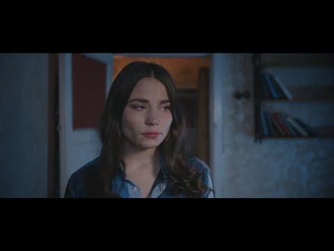 Новые музыкальные российские клипы 2018