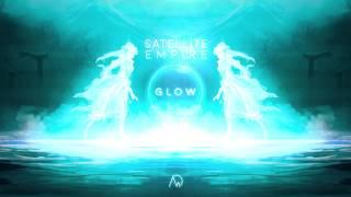 Satellite Empire - Glow