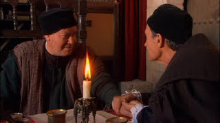 Secret Files of the Inquisition – part 1 – Root Out Heretics