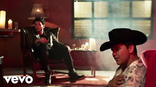 Download Christian Nodal, Sebastián Yatra - Esta Noche Mp3 and Videos