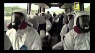 Segundos Catastroficos - Fukushima (Completo / Español Latino)