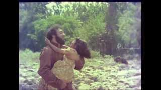 Sankar Guru - Sarath Babu recognises Baby Shalini