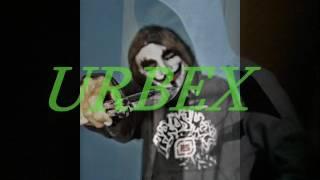 Dj {Bunda Rita}Remix *_* Taufiq Putra Syahroni