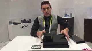 Nyko Data Bank for PlayStation 4 Walkthrough