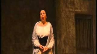 ROSSELLA REDOGLIA e MAURIZIO SALTARIN Mascagni: Cavalleria Rusticana, Ah! Lo vedi che hai tu detto