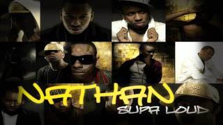 ı.lılı.  Nathan - Supa Loud (Bassivity Remix)