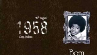 Скачать Michael Jackson Anthology