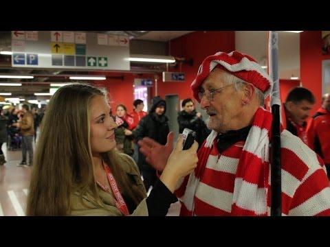 Radio Fortuna | Fortuna Düsseldorf vs. Karlsruher SC