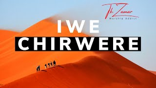 Iwe chirwere : Takesure Zamar Ncube Tk Zamar