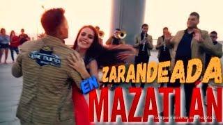 Video Mazatlán (Malecon, clavadistas, bandononona y mas!) download MP3, 3GP, MP4, WEBM, AVI, FLV Juli 2018