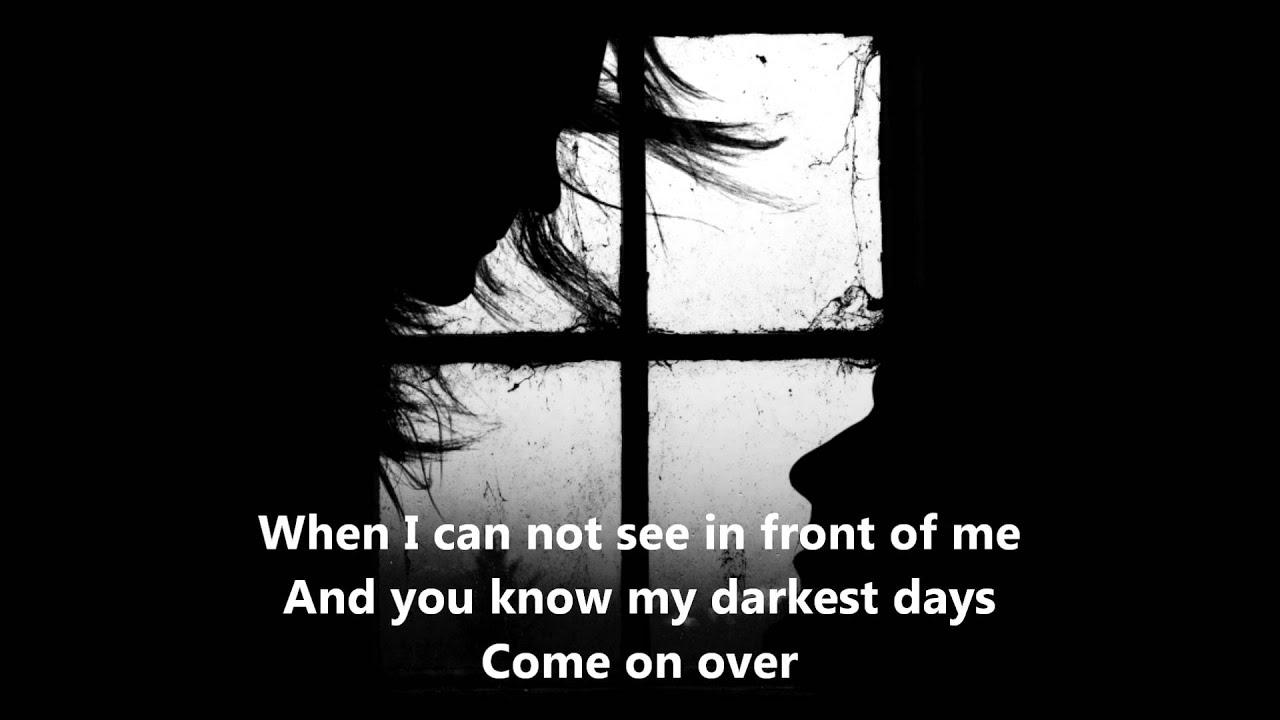 SAM HUNT - COME OVER LYRICS - SongLyrics.com