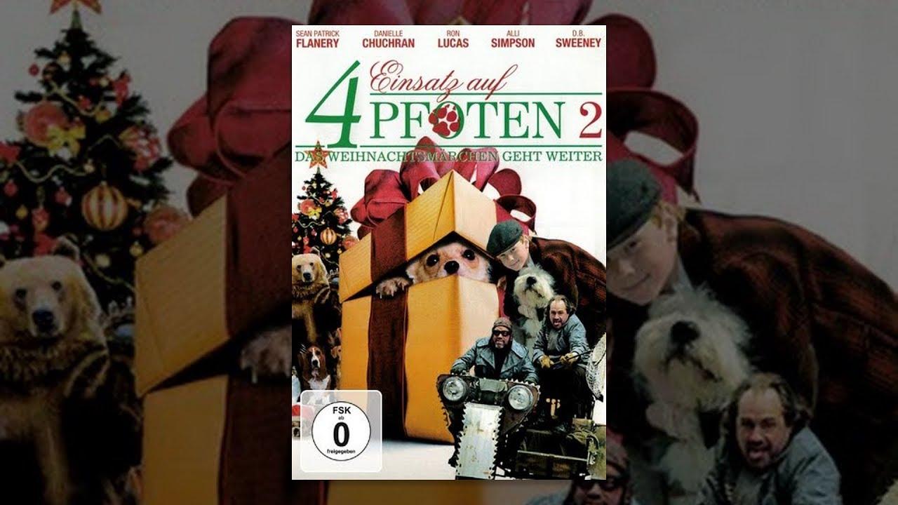 Weihnachtsmärchen Film