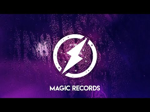 Romen Jewels - Rain (feat.  MC) [Magic Release]