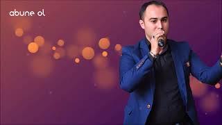 Vasif Azimov  Yigma Mahnilar YEP YENI 2017