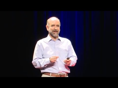Climate Change is Affecting Our Health. Is There a Cure? | Jonathan Patz | TEDxOshkosh