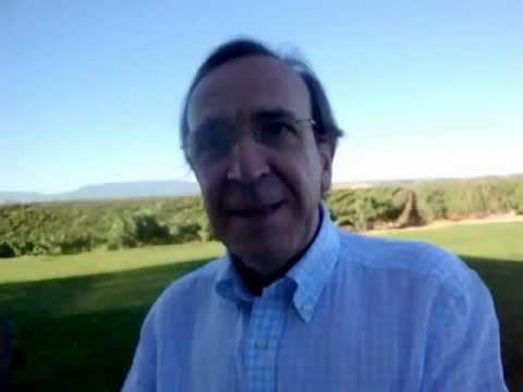 Eduardo Bueso Eduardo Bueso Buena Mesa YouTube