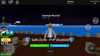 I created a 0 account in Roblox 😱😱😱