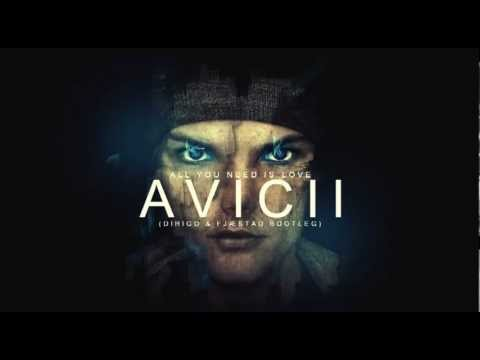 In honor of Avicii I want you guys to dance and sing along and let's celebrate the life a true musical genius. This next song is called Without You.