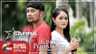 Safira Inema - Cinta Pertamaku (Official Music Video)