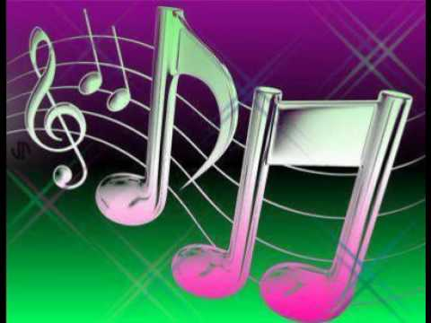 Little Richard - Send Me Some Lovin'