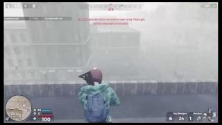 Worst H1Z1 Player?