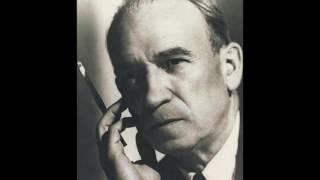 """Pablo Sorozábal: Farruca «Chinochilla de mi charniqué» de """"La del manojo de rosas"""" (1934)"""