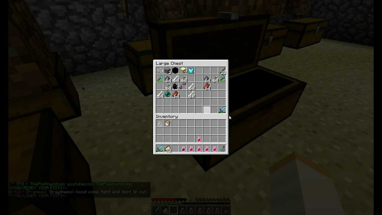how to add more ram to modded minecraft