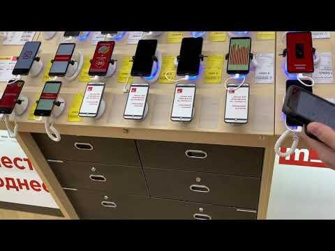М.Видео возвращает 50% за новые iPhone 11 Pro - как потратить бонусы!?