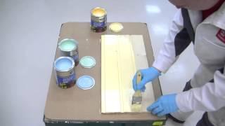 ТЕКС: Краска для деревянных фасадов ТЕКС Профи(, 2016-04-19T20:54:57.000Z)