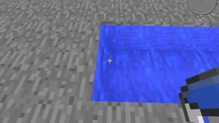 Майнкрафт мод smart moving 1.6.4
